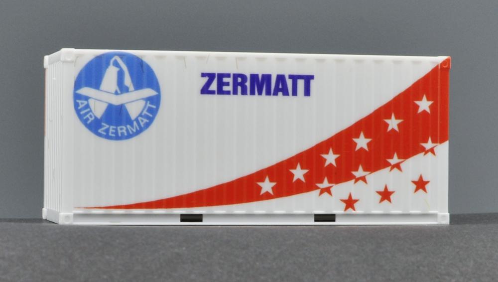 AirZermatt-weiss