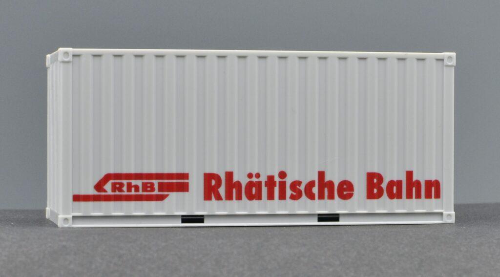 RhB-grau