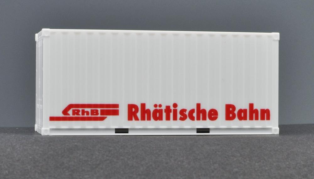 RhB-weiss