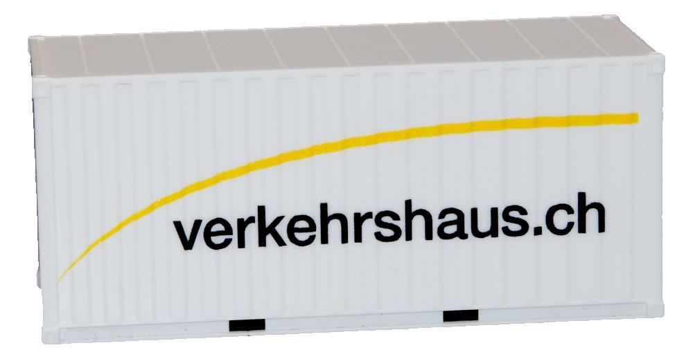 Verkehrshaus-frei-neu